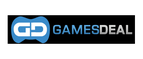 Gamesdeal.com INT