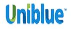 Uniblue Systems INT