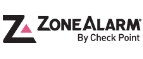 ZoneAlarm.com INT
